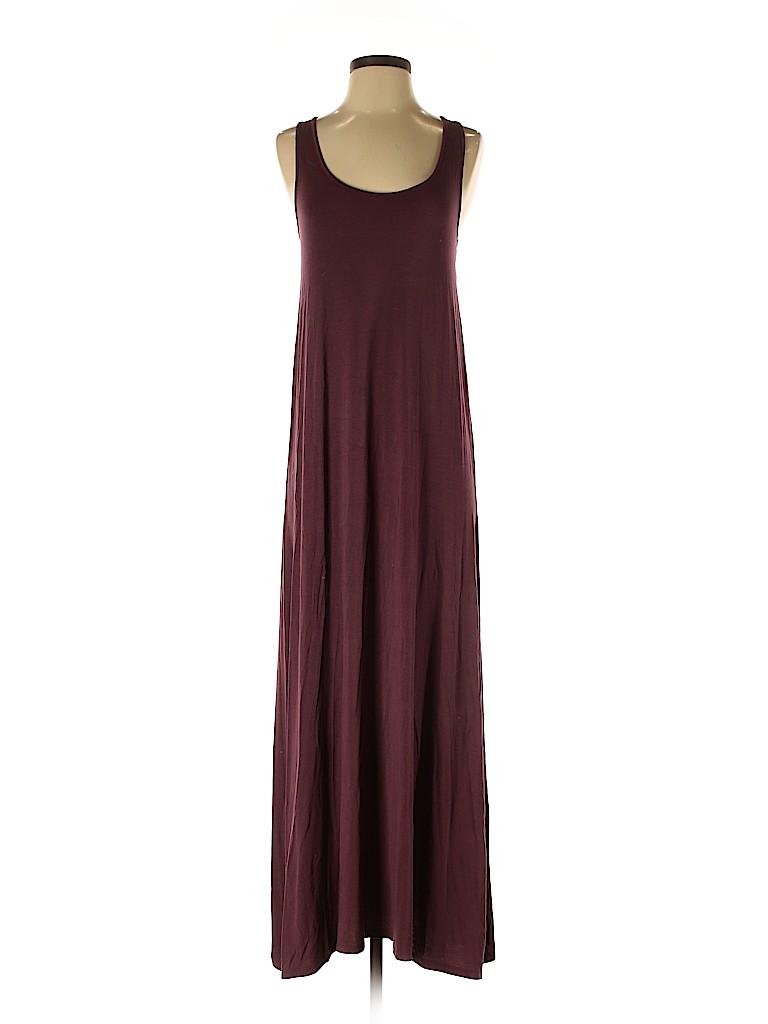 Vince. Women Casual Dress Size S