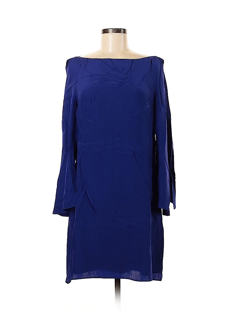 Alice & Trixie Women Casual Dress Size L