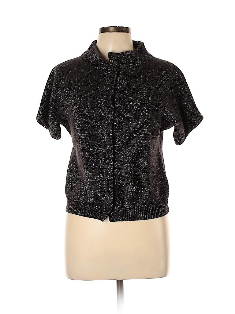 Max Mara Women Cardigan Size L