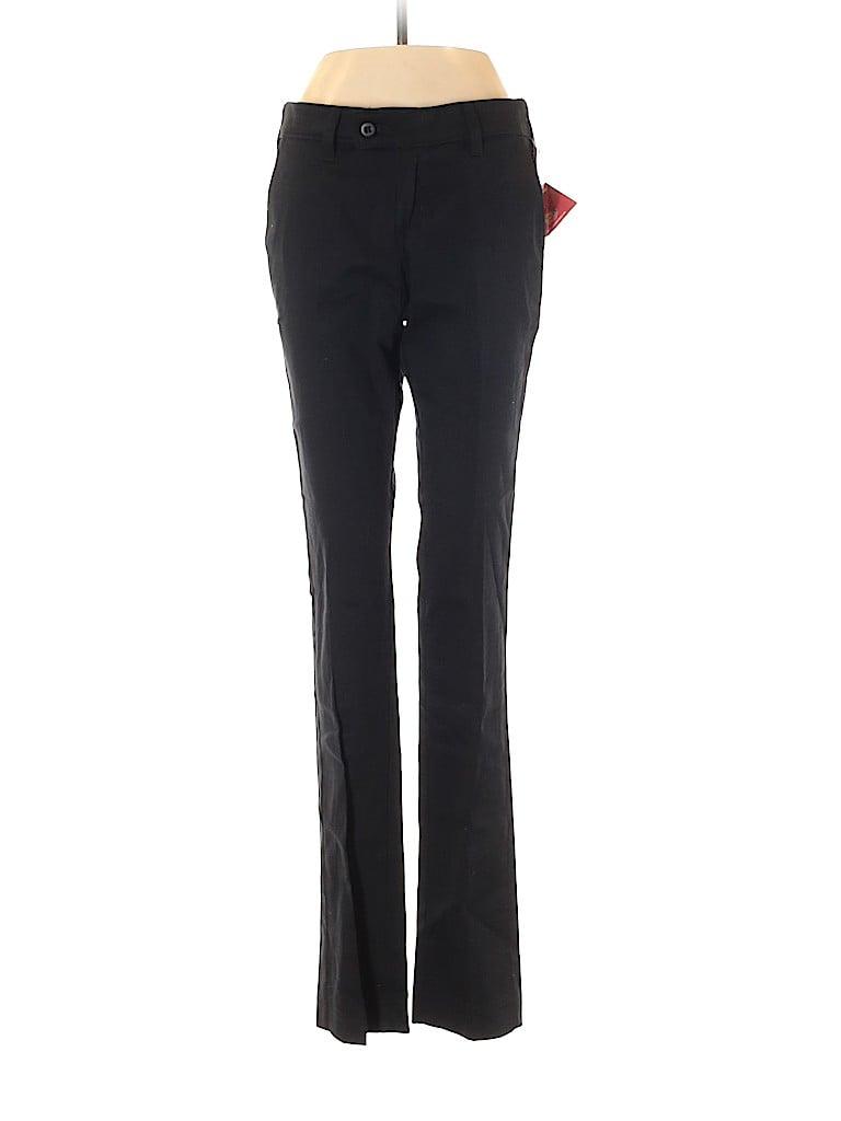 Dickies Women Khakis Size 1