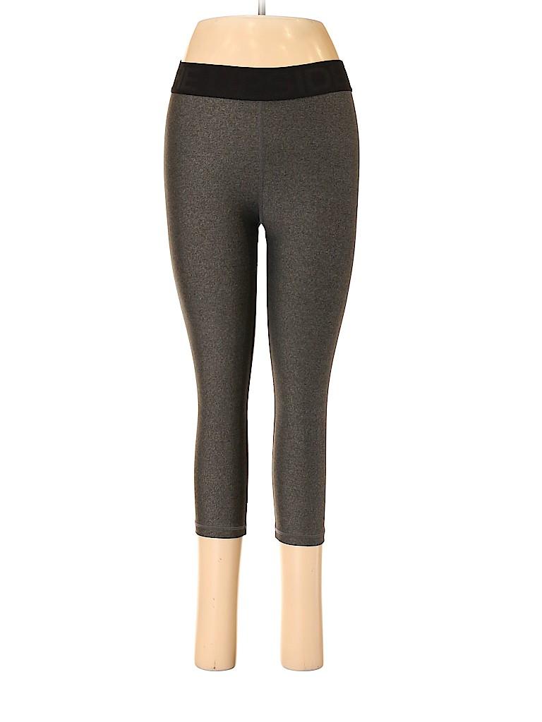 The Upside Women Active Pants Size 6