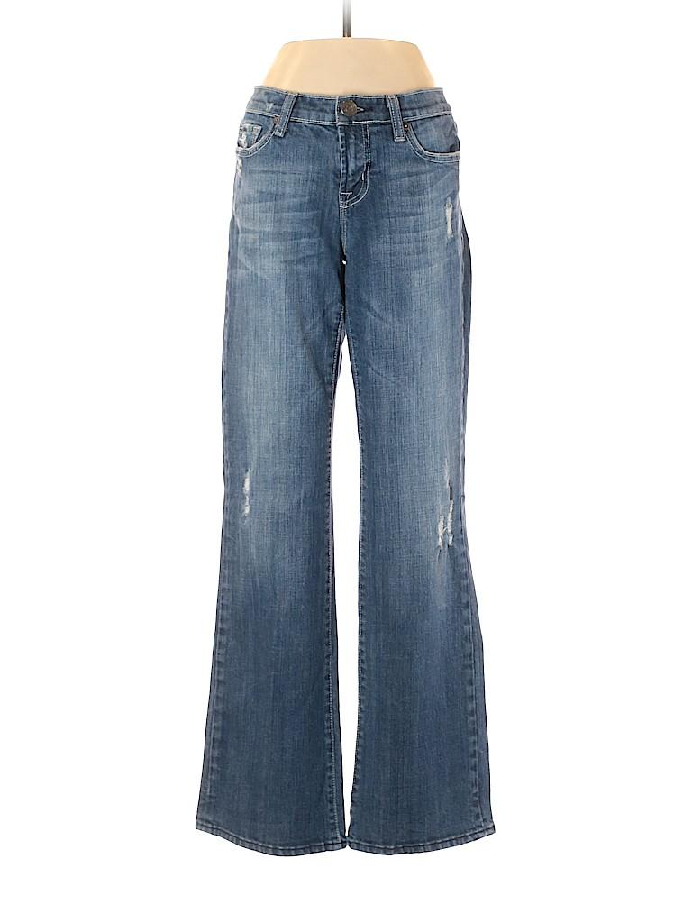 Vigoss Women Jeans Size 5