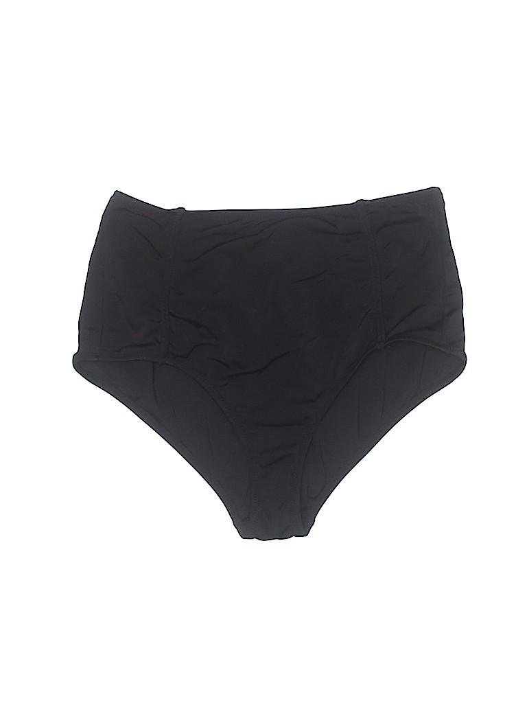 Topshop Women Swimsuit Bottoms Size 6