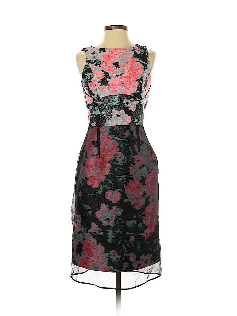 Erdem Women Cocktail Dress Size 4