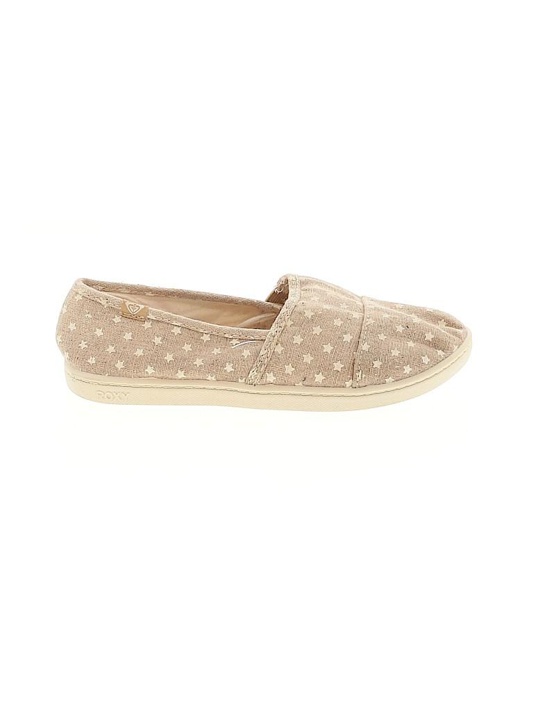 Roxy Girls Sneakers Size 2