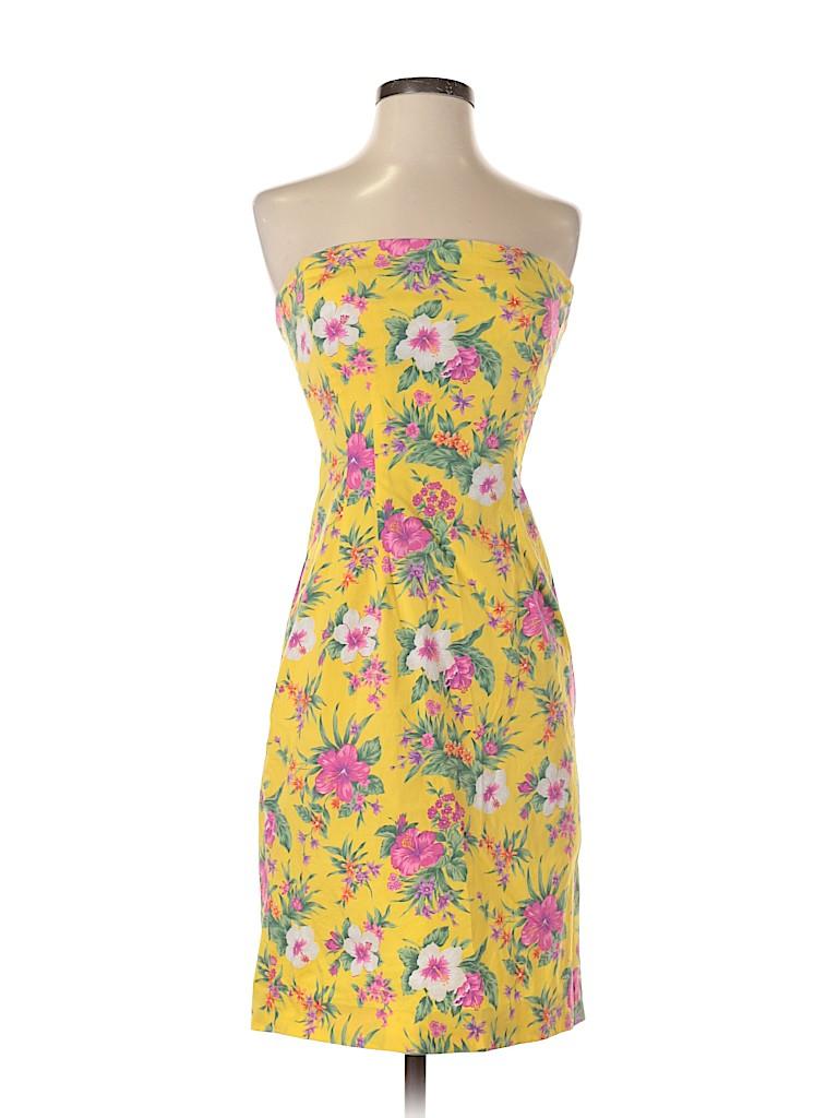 Ralph by Ralph Lauren Women Casual Dress Size 2