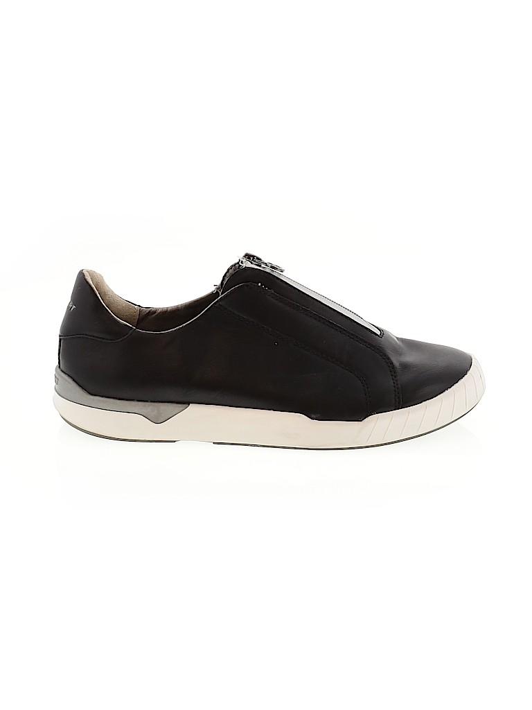 J SPORT Women Sneakers Size 9 1/2