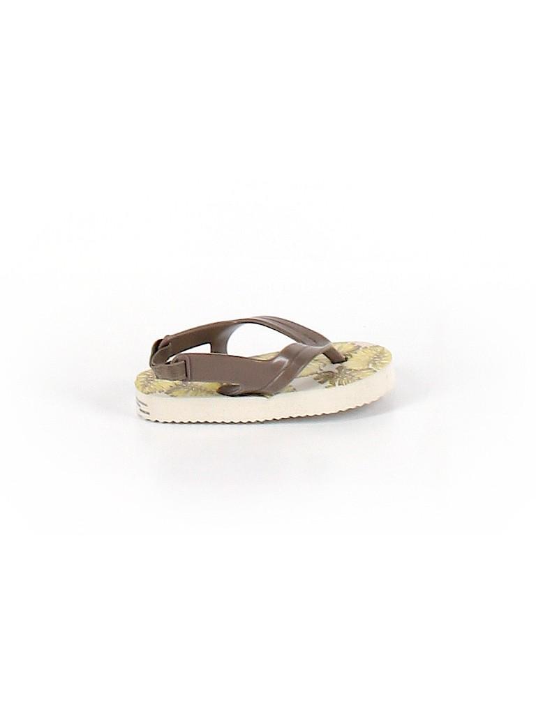 Assorted Brands Boys Sandals Size 6