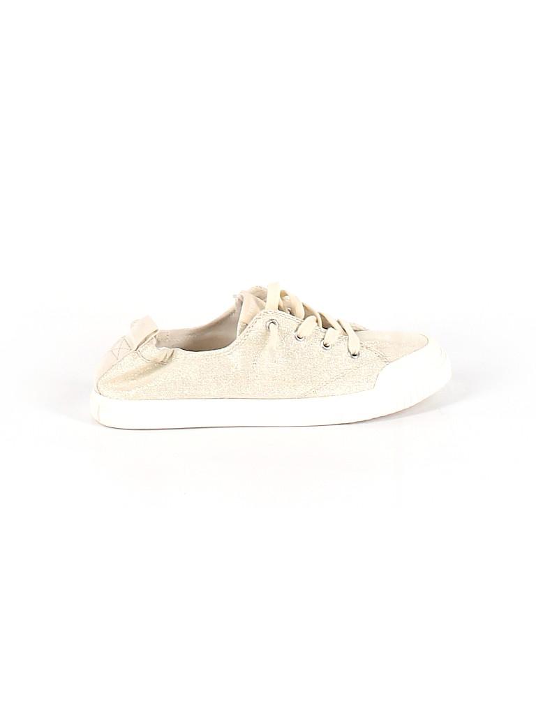 Tretorn Women Sneakers Size 8 1/2