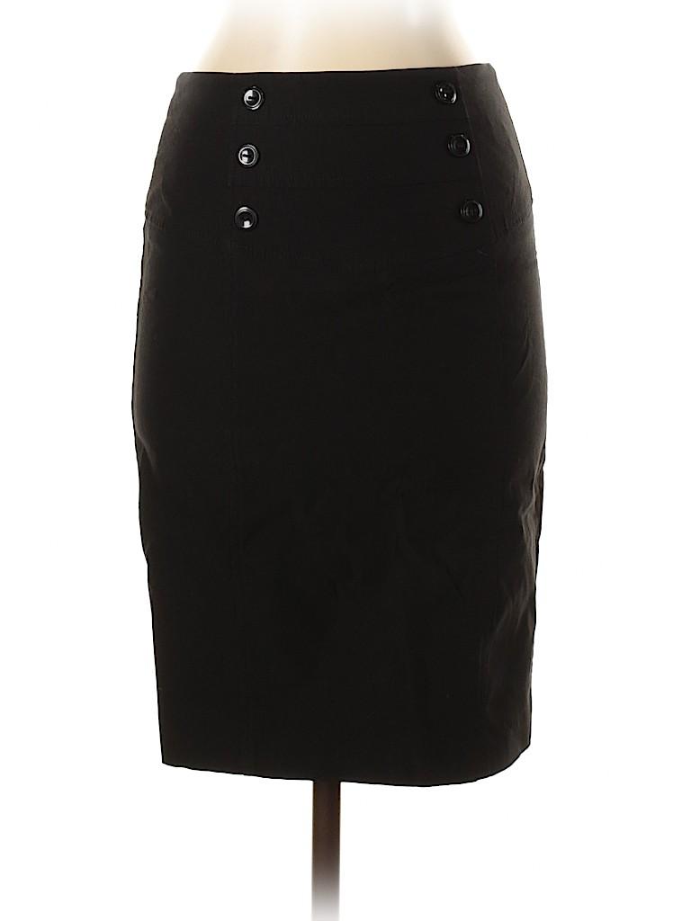 BCX Women Casual Skirt Size 3
