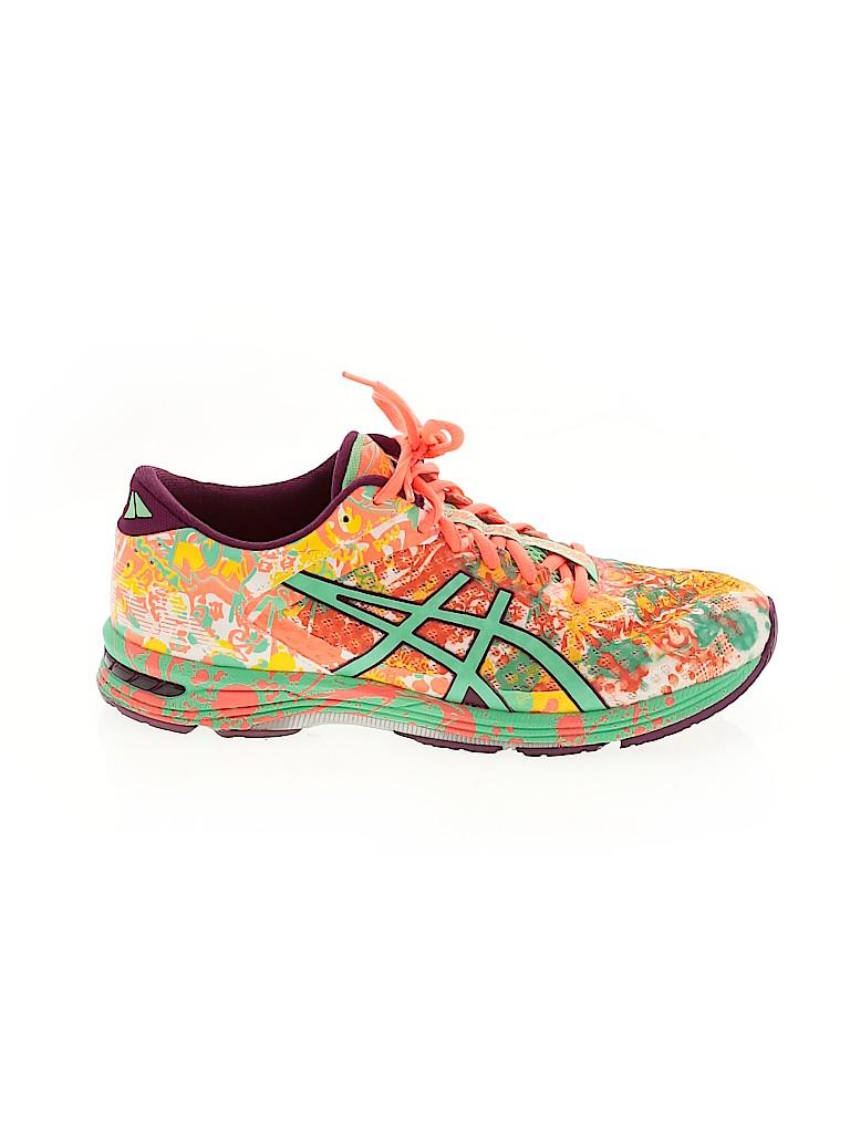 Oasis Women Sneakers Size 9 1/2