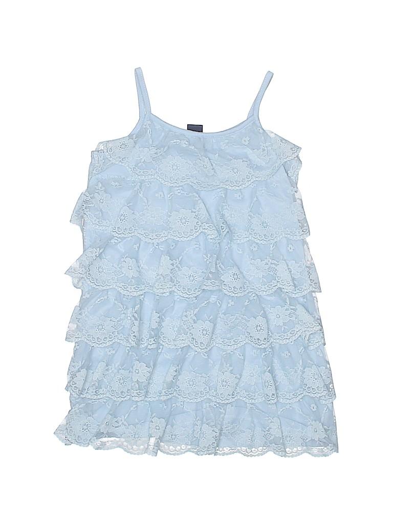 Baby Gap Girls Sleeveless Top Size 2
