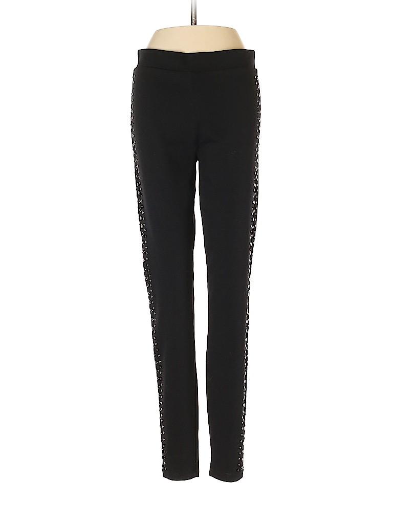 H&M Women Leggings Size S