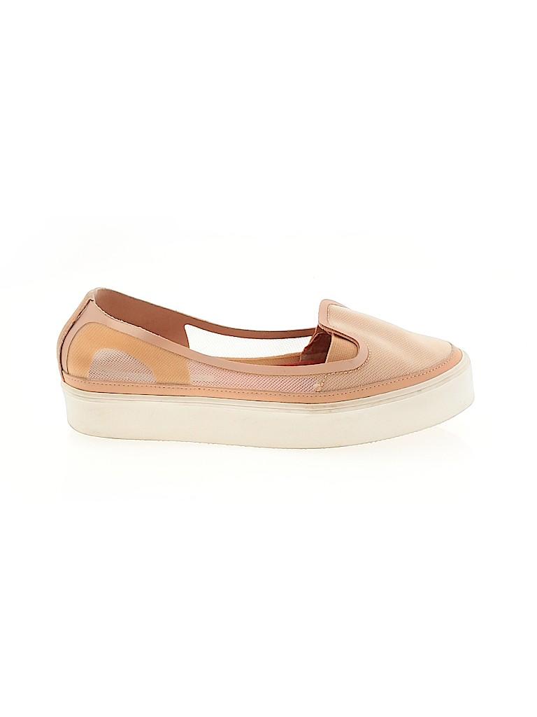 Adidas Stella McCartney Women Sneakers Size 5 1/2