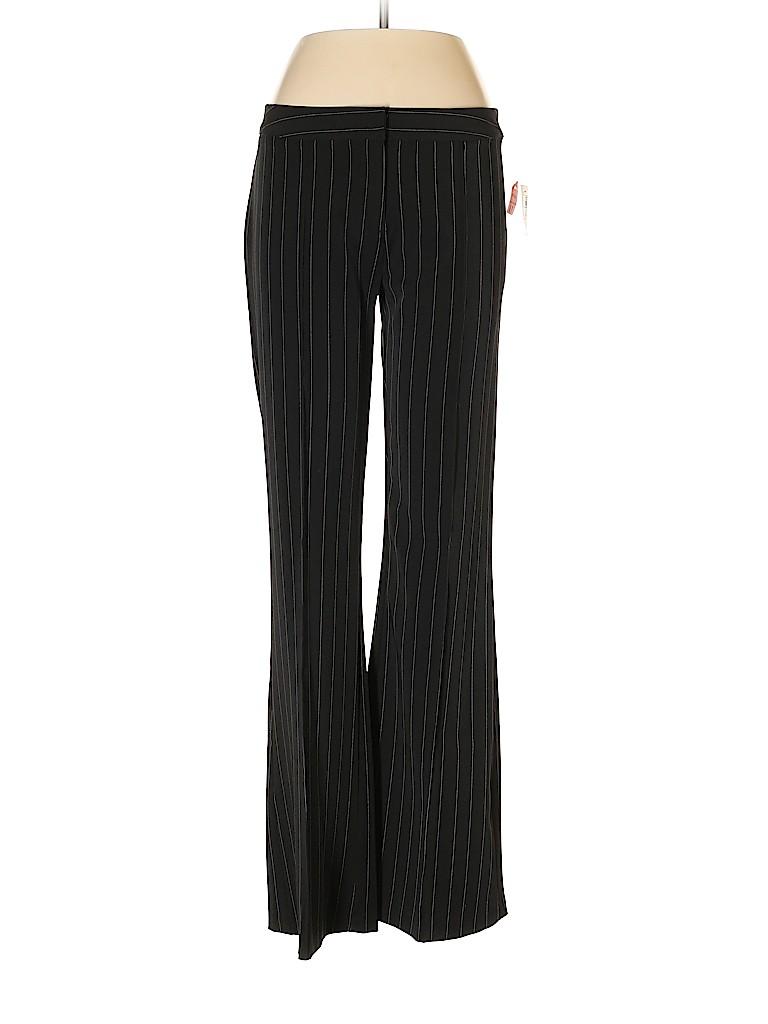 Assorted Brands Women Dress Pants Size 11