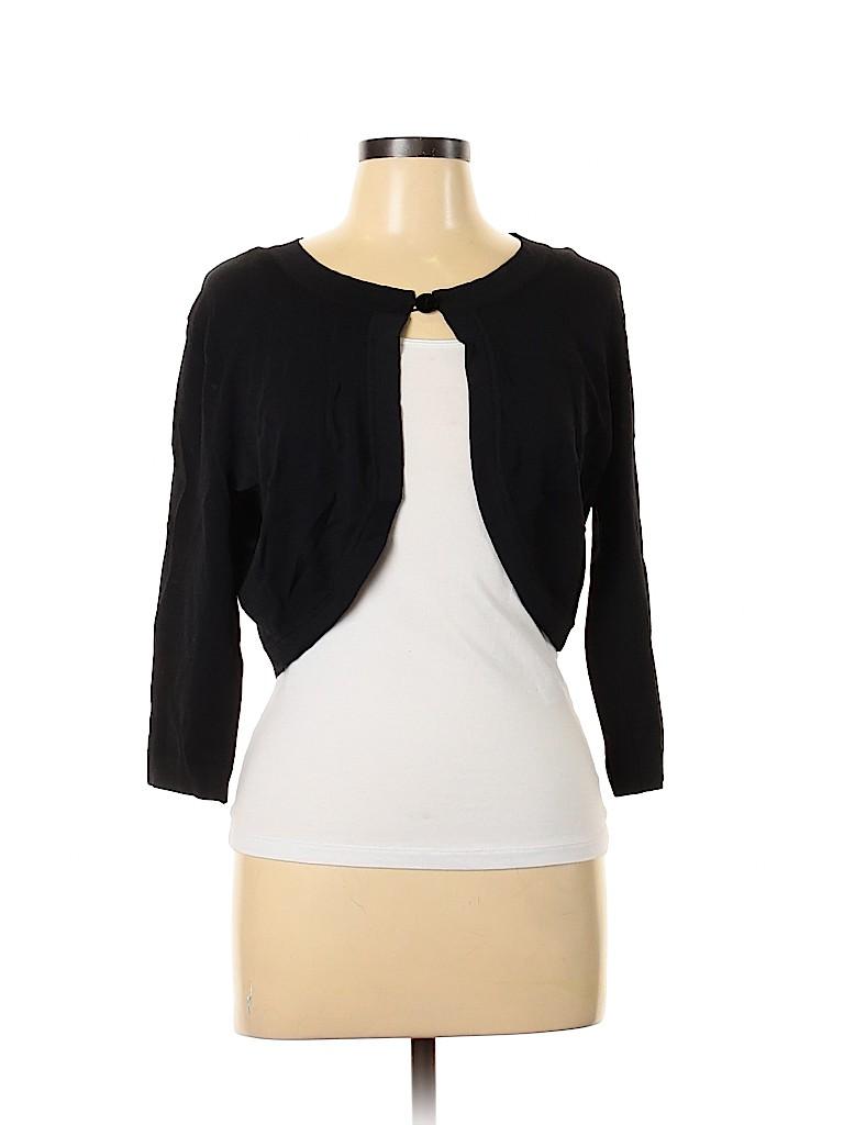 DressBarn Women Cardigan Size XL