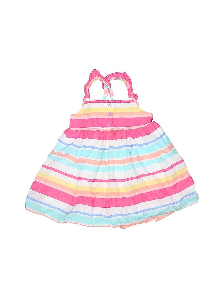 Gymboree Girls Dress Size 12-18 mo