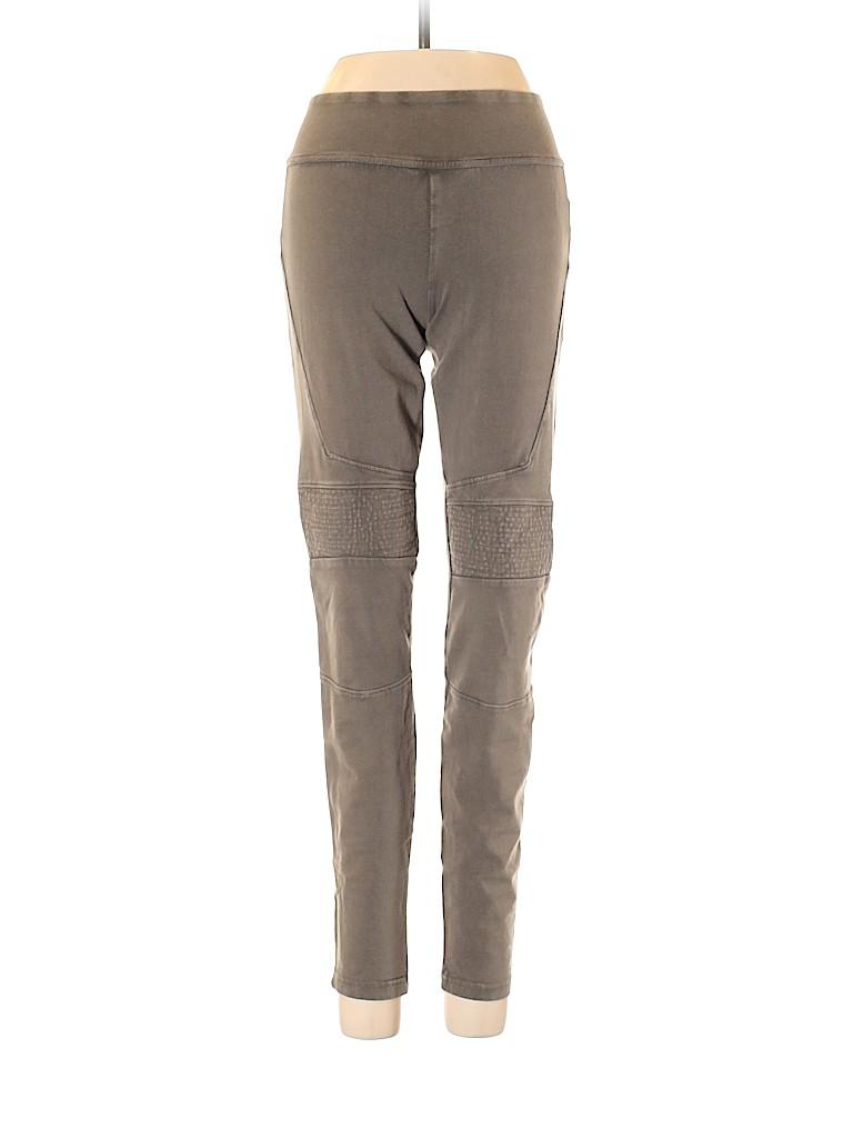 BP. Women Leggings Size XS