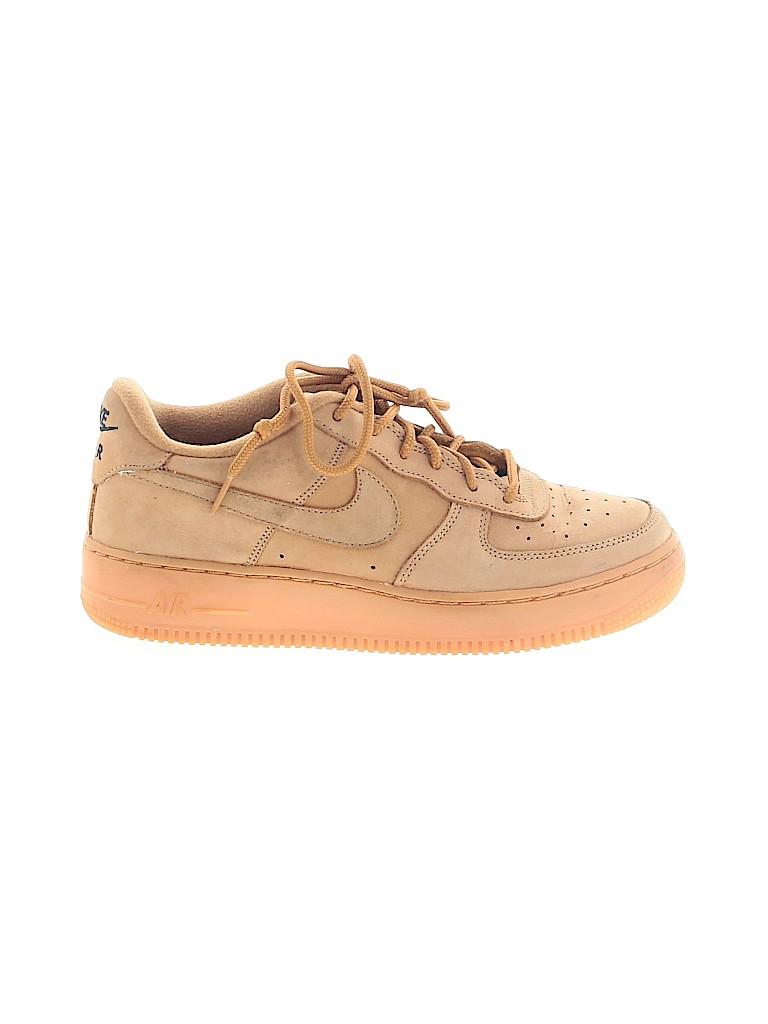Nike Boys Sneakers Size 6