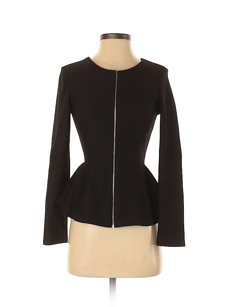 The Vintage Shop Women Jacket Size S