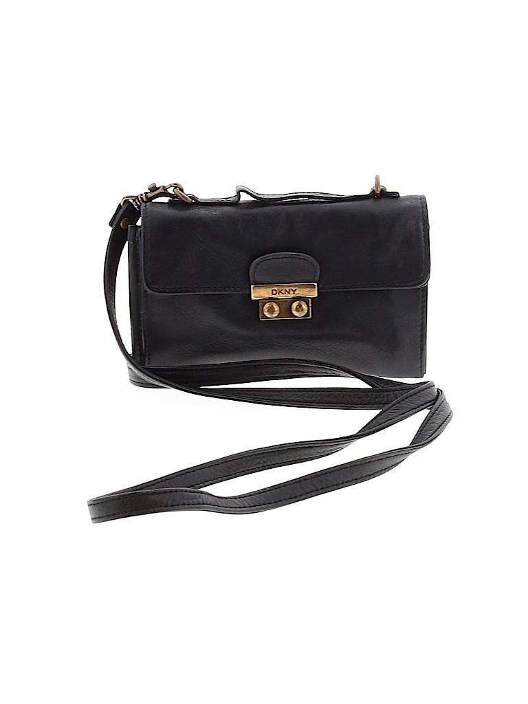 DKNY Women Crossbody Bag One Size