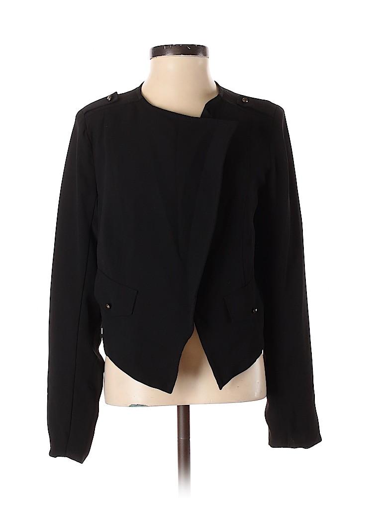 Monteau Women Jacket Size S