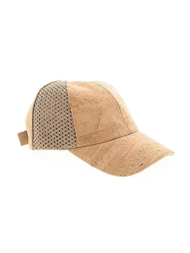 Unbranded Women Baseball Cap One Size