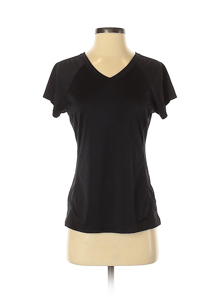 Tek Gear Women Active T-Shirt Size 5X (Plus)