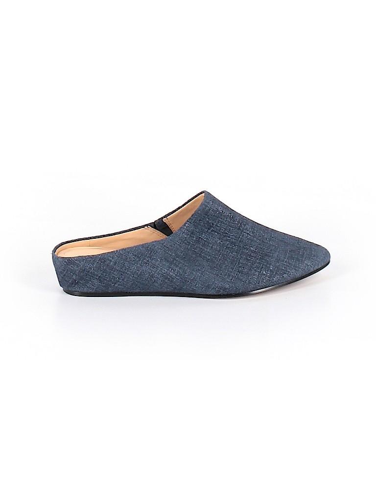 Clarks Women Mule/Clog Size 7 1/2