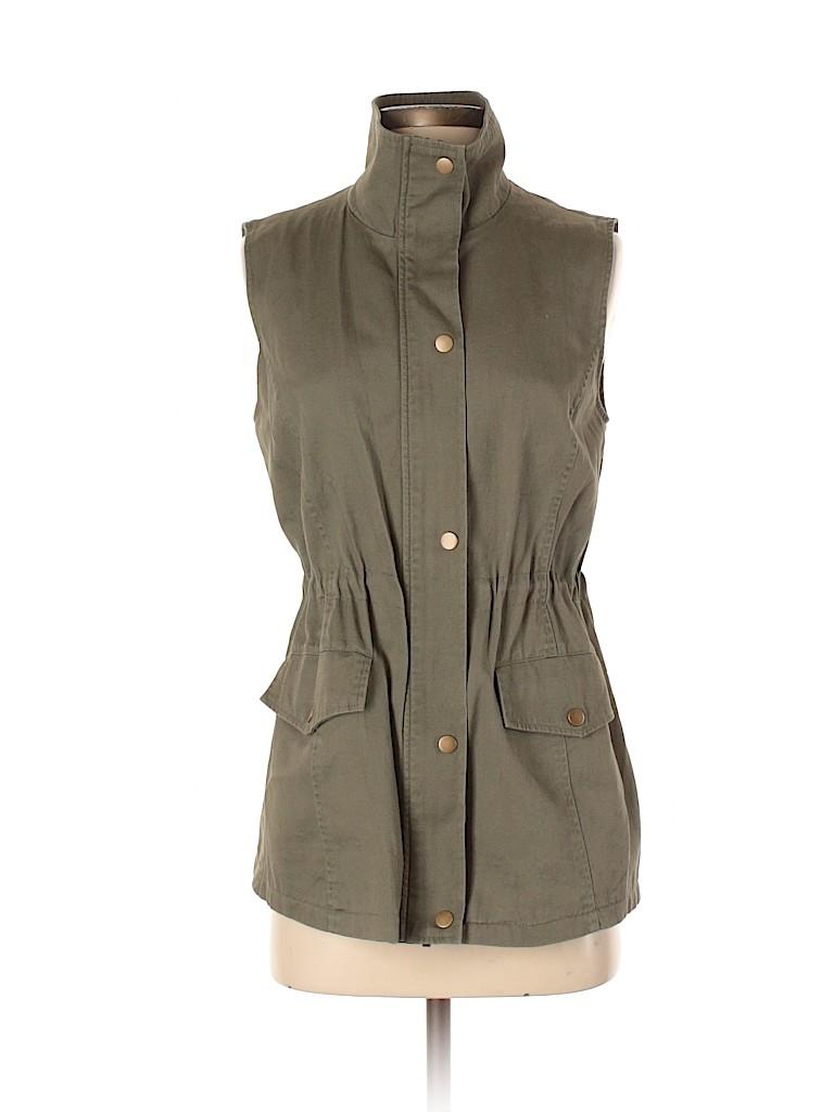 Dina Be Women Jacket Size S