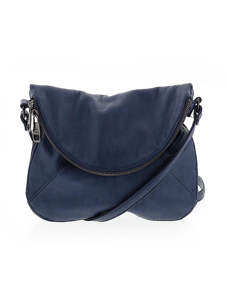 Steve Madden Women Crossbody Bag One Size
