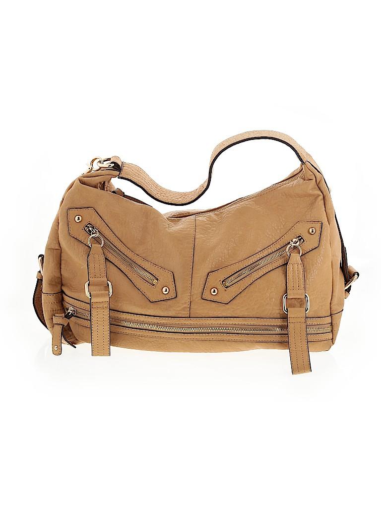 Jessica Simpson Women Shoulder Bag One Size
