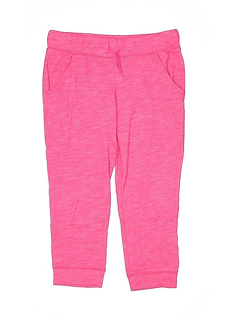 Old Navy Girls Sweatpants Size 10 - 12