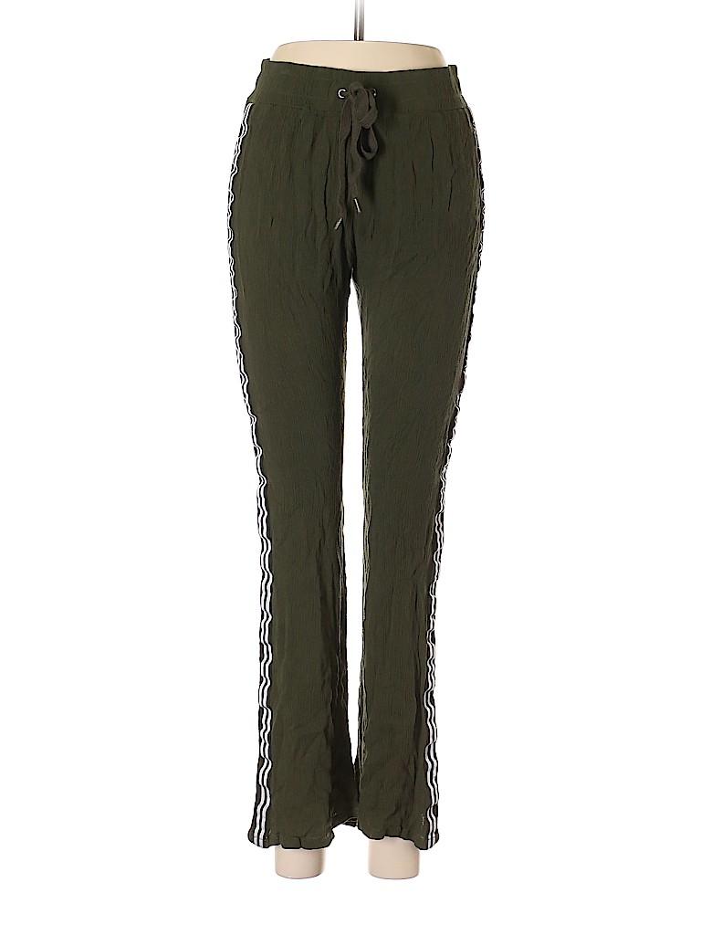 Bebop Women Casual Pants Size S