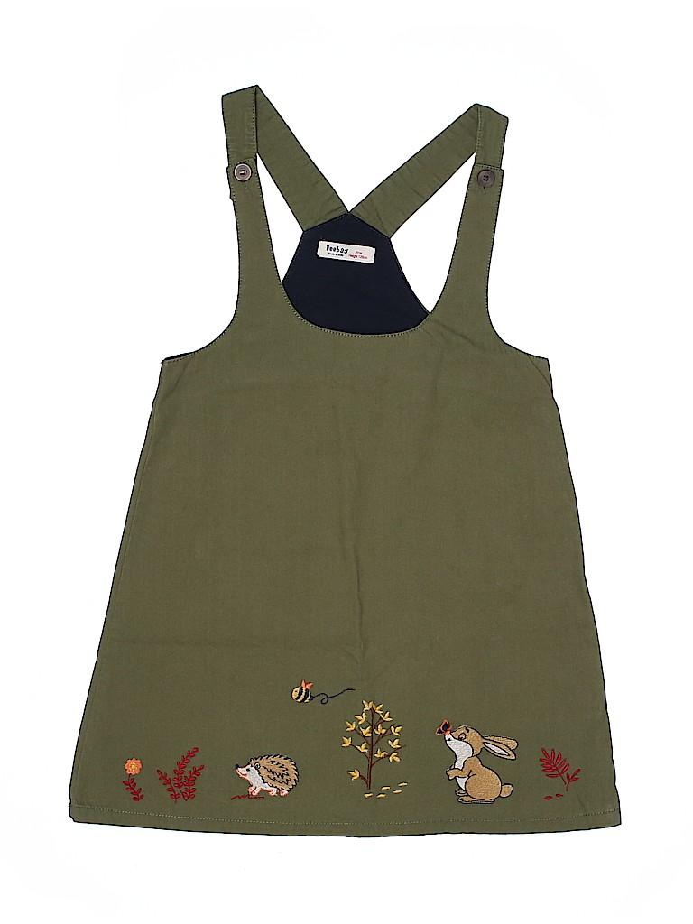 Beebay Girls Dress Size 8