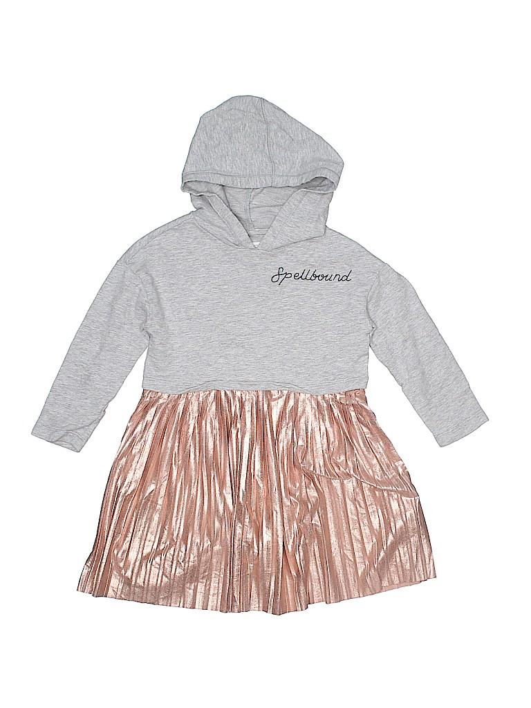 Gymboree Girls Dress Size X-Small (Kids)