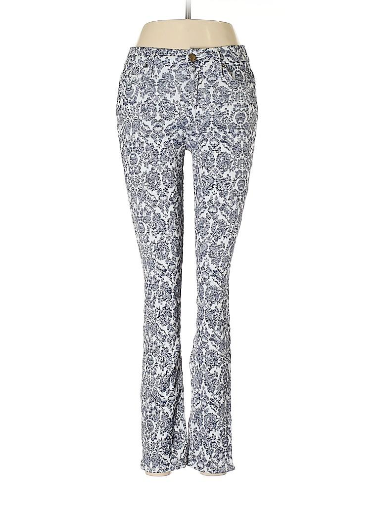 Jen 7 Women Casual Pants Size 0