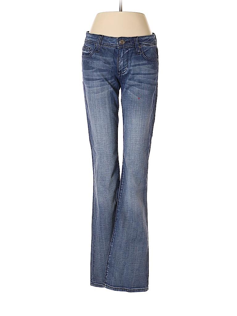 Vigoss Studio Women Jeans Size 5 - 6