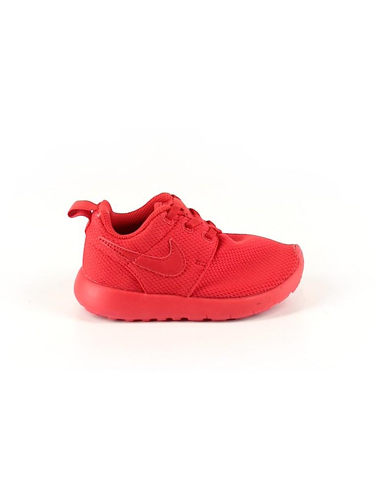 Nike Girls Sneakers Size 9