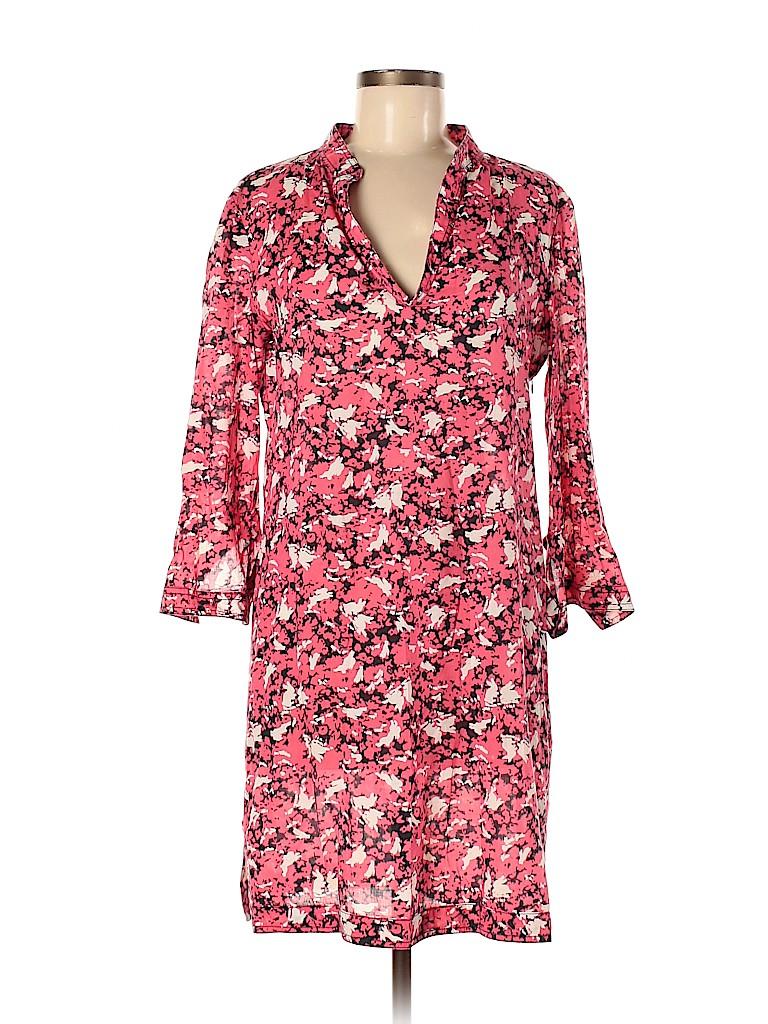 Tory Burch Women Casual Dress Size 8