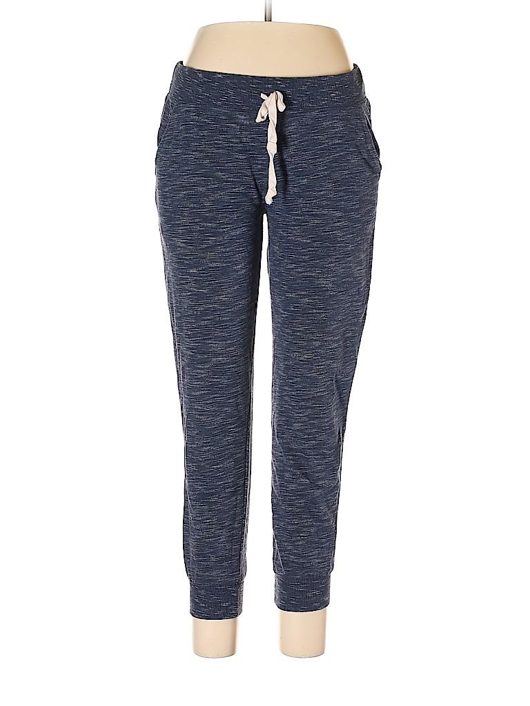 SO Women Sweatpants Size L