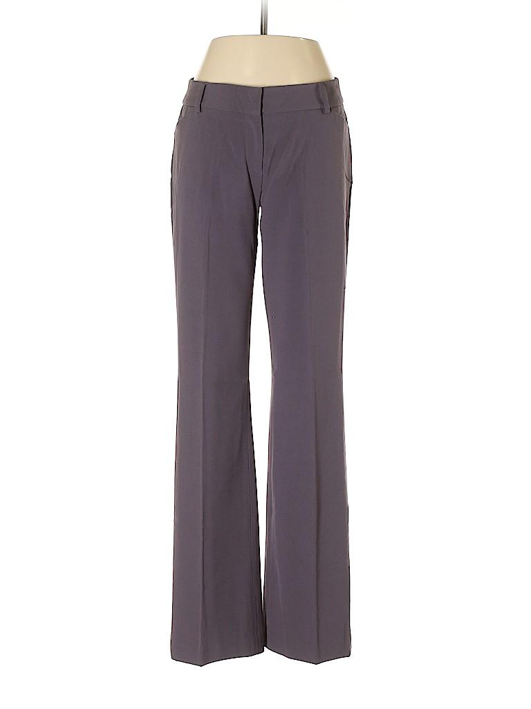 Apostrophe Women Dress Pants Size 2