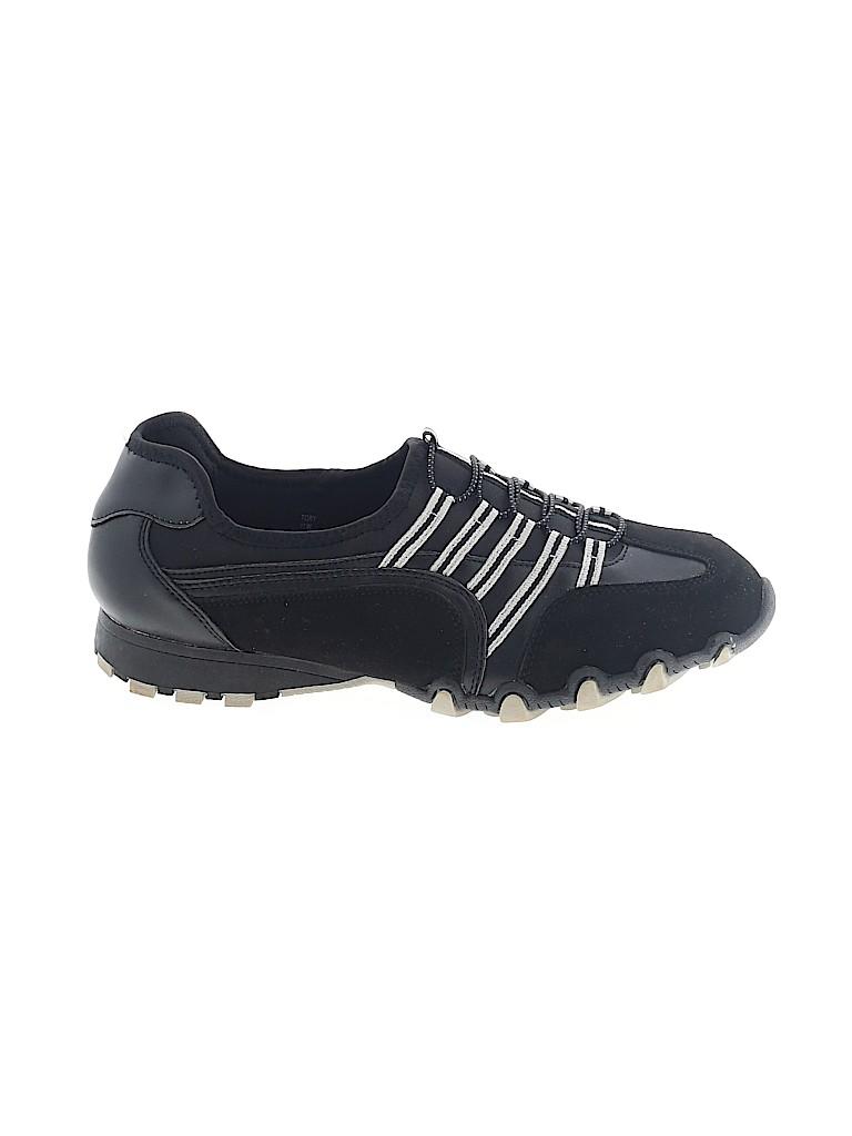 Comfortview Women Sneakers Size 11