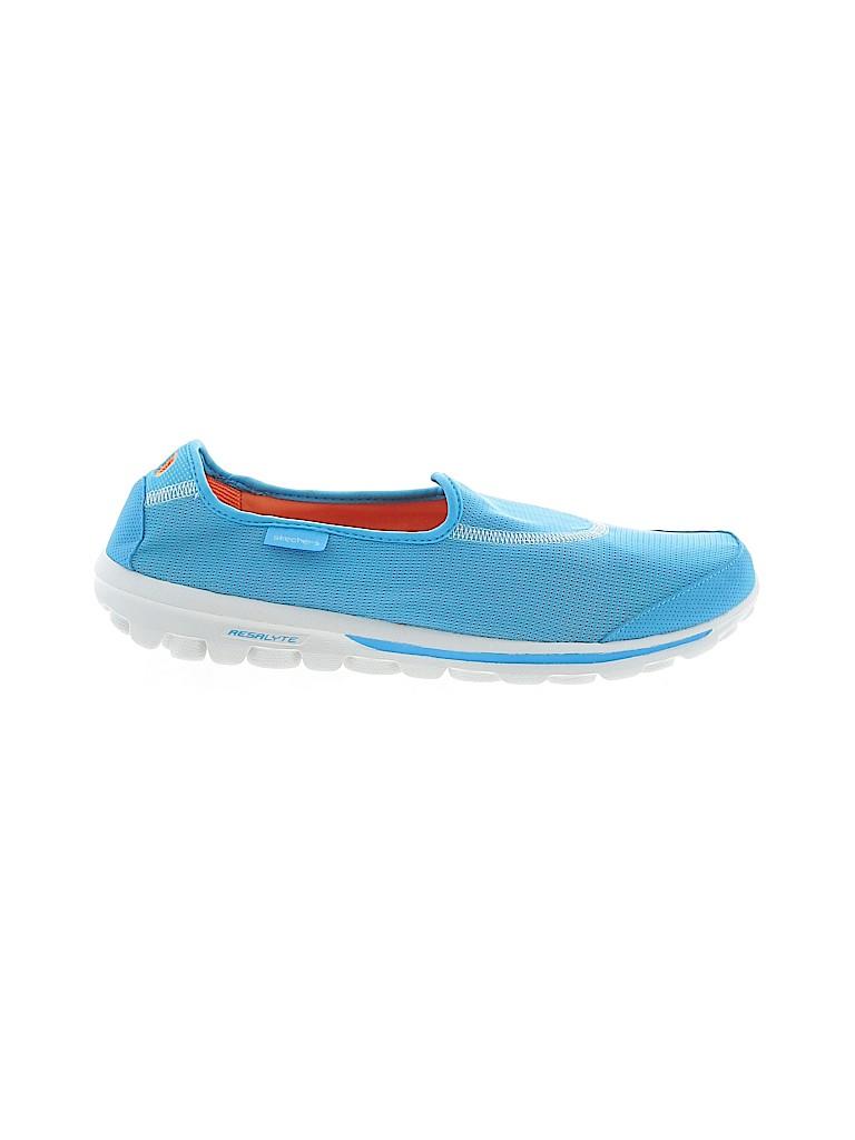 Skechers Women Sneakers Size 11