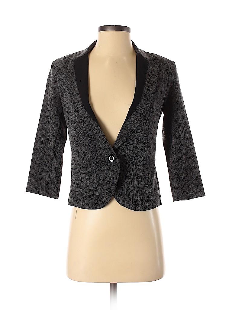 BCX Women Blazer Size S