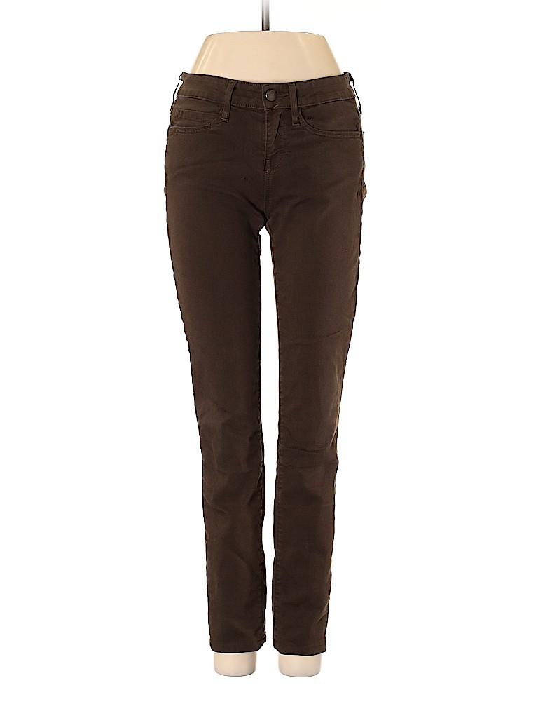 Vince. Women Jeans 25 Waist