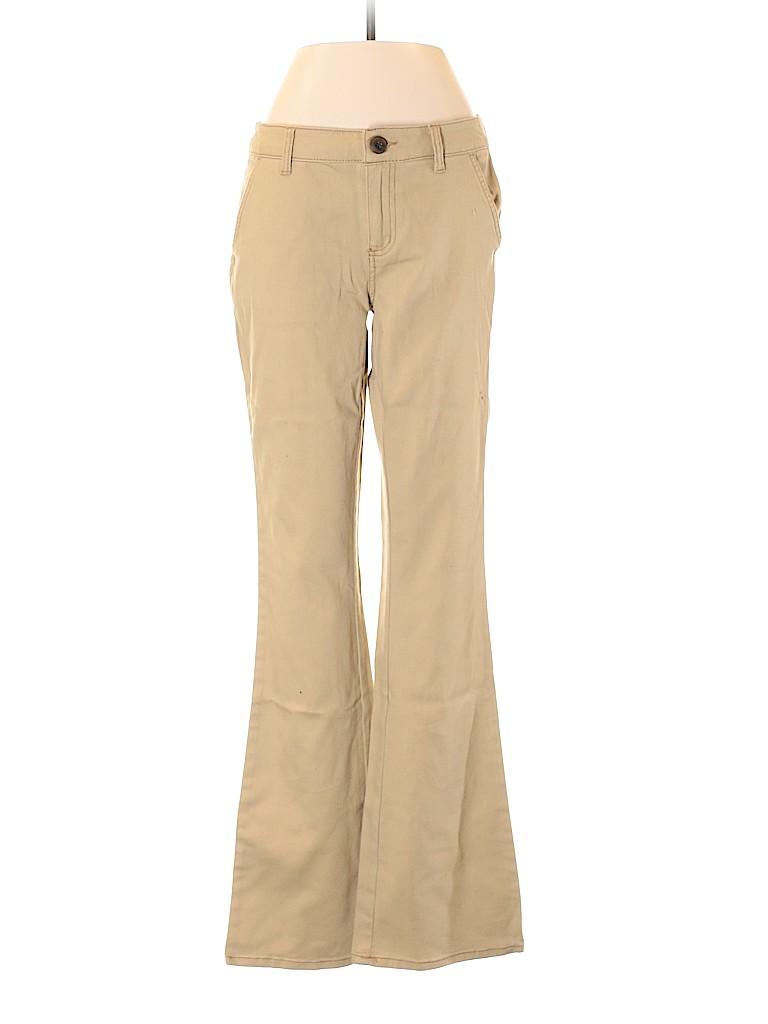 SO Women Casual Pants Size 5
