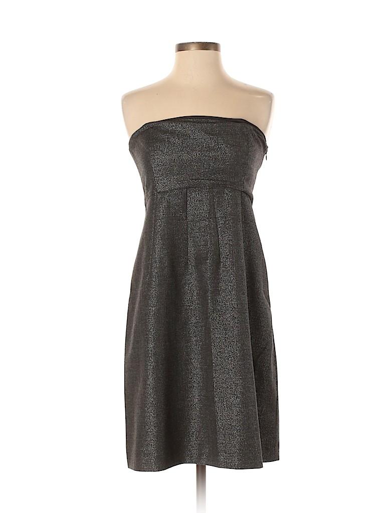 Theory Women Cocktail Dress Size 6