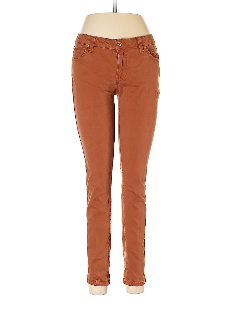 Celebrity Pink Women Jeans Size 7