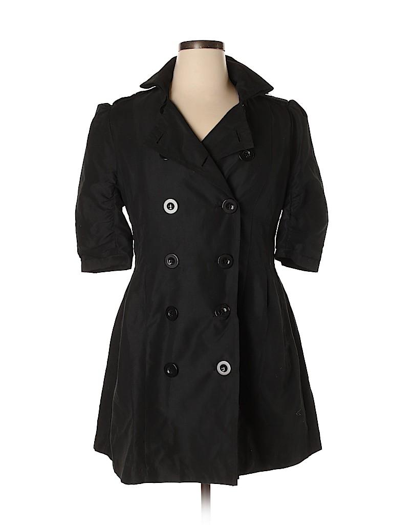 Rue21 Women Jacket Size L